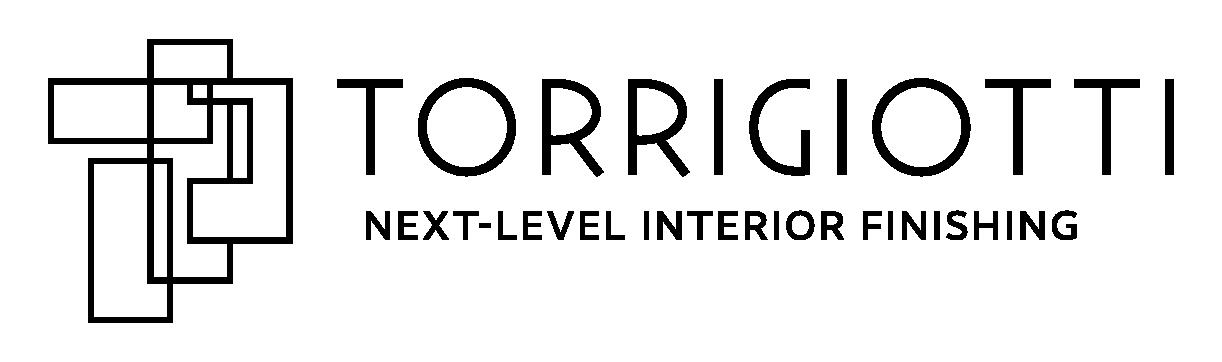 Torrigiotti